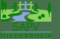 SAPV Niederrhein Logo