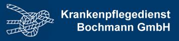 Pflegedienst Bochmann