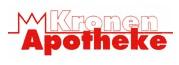 Kronenapotheke