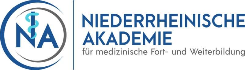 Niederrheinische Akademie